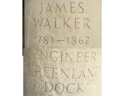 Walker, James (id=3233)